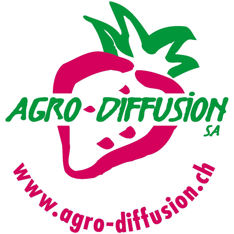 Agro-Diffusion SA logo